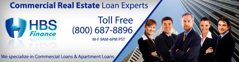 Commercial Loan Depot Since 2005 – NNN Triple Net Lease Properties, Single Tenant, Credit Rated Tenants